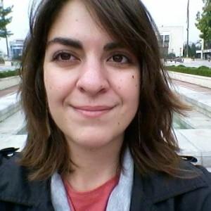 Ангелина Генова: Д-р Пинторе ме спаси от окуцяване